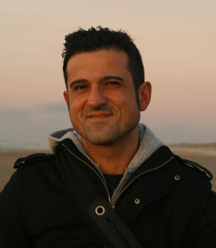 Marcello Buzzanca