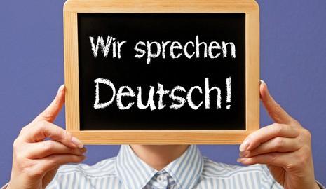 Sprach-Spagh(at)etti und Kartoffel-Konsonanten