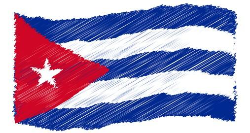 Cuba Livre, CUCULA und kanadische Kuvertüre
