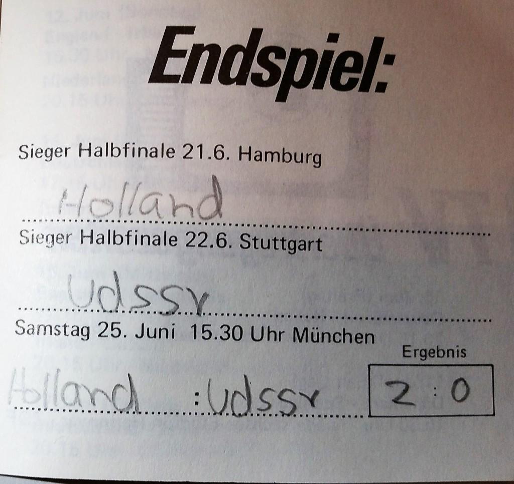 EM-Endspiel_1988