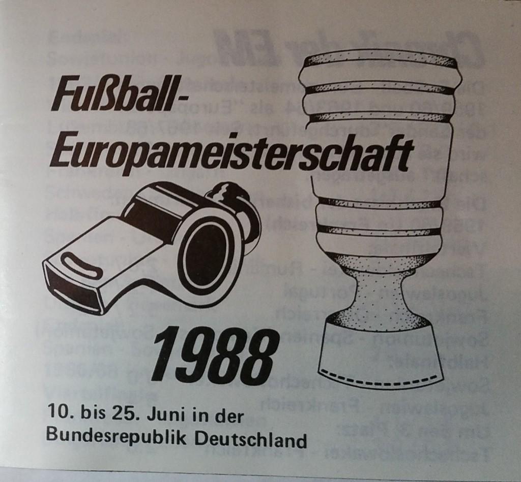 EM_1988