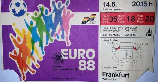 Das Eurakel-Debakel